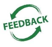 Provide Feedback to Peers