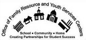 Family Resource and Youth Services Center