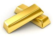 # 2 gold