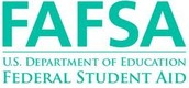 FAFSA DAY - February 28, 2015