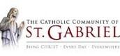 St. Gabriel Catholic Elementary School