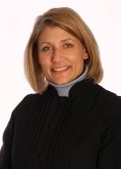 Special Guest - Rev. Alison Schmied