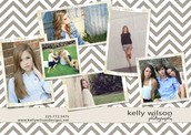 Kelly Wilson Photography