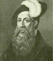 Johann Fust