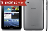 Bl. 220. - Samsung Galaxy Tab
