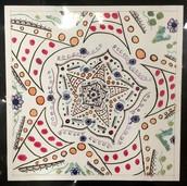 Kaleidoscope (5/5)