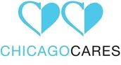 Chicago Cares Returns to Boone!