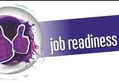 U - Soft Skills - Get a Job
