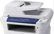 Xerox WorkCentre 3210/N B&W MFP