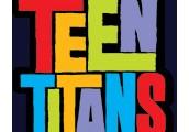 Go, Teen Titans, Go!