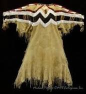 Biloxi Clothes