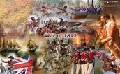 1812 Warfare