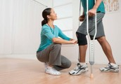 5. Physical Therapists