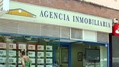 MADRID inmobiliario