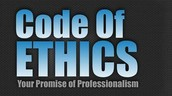 Ethics Topics