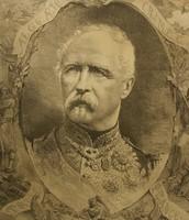 Patrice de MacMahon