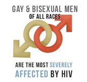 Homosexual and Bisexual Men At High Risk