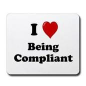Compliance Q & A