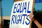 What is the complete text of the Equal Rights Amendment?