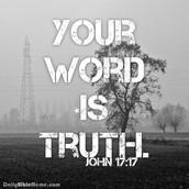 John 17:117