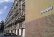 Instapklaar appartement!!