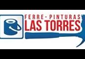 FERRE-PINTURAS LAS TORRES