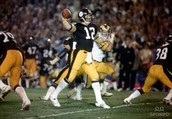 Super Bowl 14, The Saint Louis Rams vs The Pittsburgh Steelers