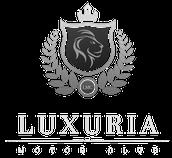 Luxuria Motor Club