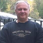 Tony Nowicki