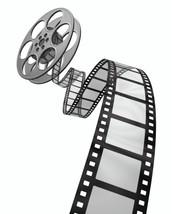 כיצד ניתן לקצר סרטים