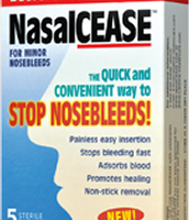 Nasalcease