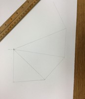 Drawing More Triangles!