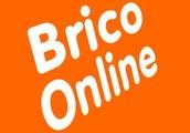 BRICO-ONLINE