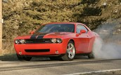 amazing challenger for sale only for 70,950