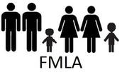 FMLA Family