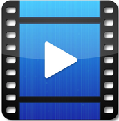 Share YouTube Videos without Distractions