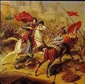 The problem crusades