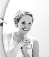 #3 Megan Cormier, Designer