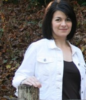 Julia Capps: 1st Grade Instructional Assistant