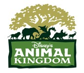 Jungle Book Dinner Packages