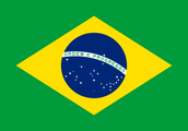CARNAVAL EN BRAZIL