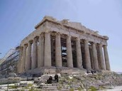 How important is religion to the greeks?