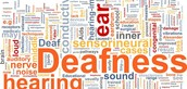 How hearing loss affects everyday life