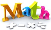 Math Facts Spreadsheets