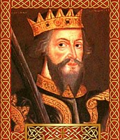 William of Normandy Conqurs England