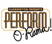 Perform-O-Rama