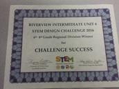 FMS STEM Team