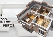 Improve Home
