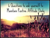 The six questions that are asked most frequently and that could help you in the long run.