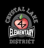 District 47 Schools